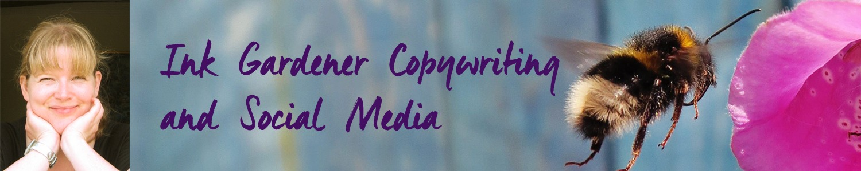 Social media copywriter
